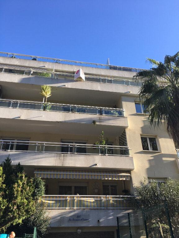 Appartement à louer 2 41.04m2 à Nice vignette-7