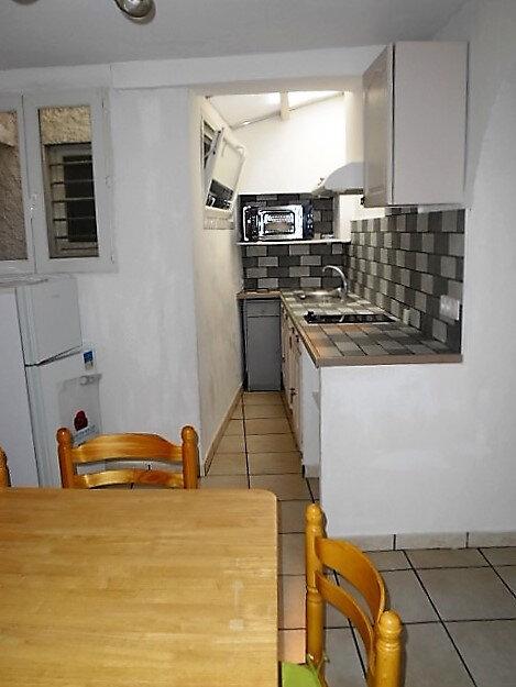 Appartement à louer 3 58m2 à Bendejun vignette-2