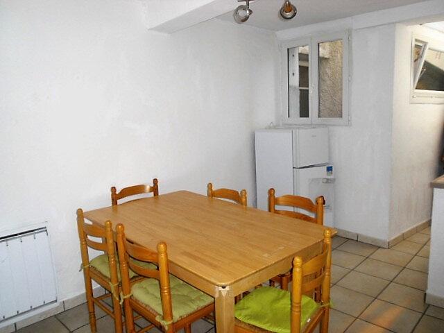 Appartement à louer 3 58m2 à Bendejun vignette-3