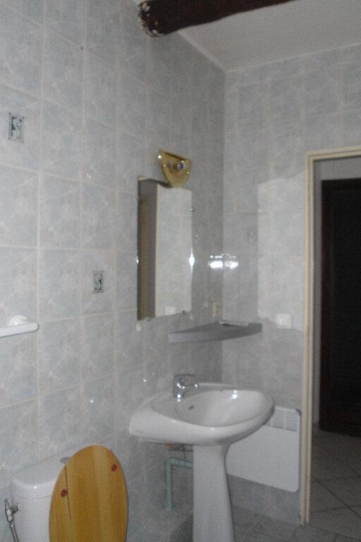 Appartement à louer 3 59m2 à L'Escarène vignette-8