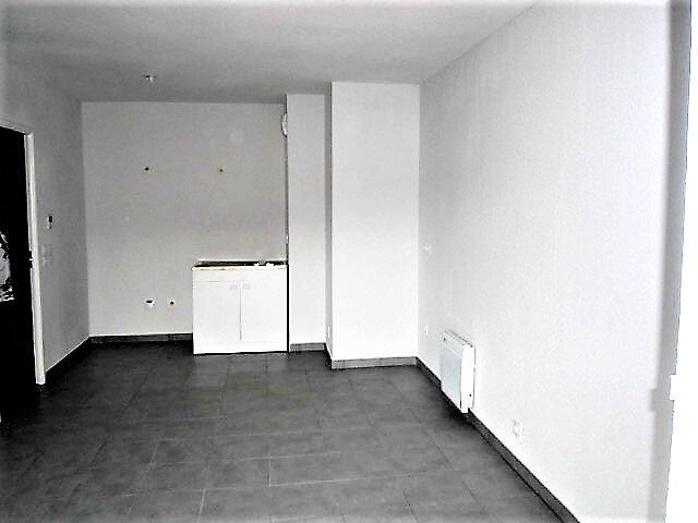 Appartement à louer 2 44m2 à Drap vignette-3