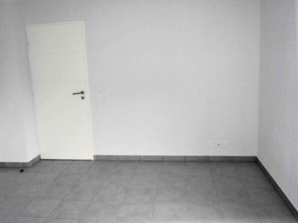Appartement à louer 2 44m2 à Drap vignette-5