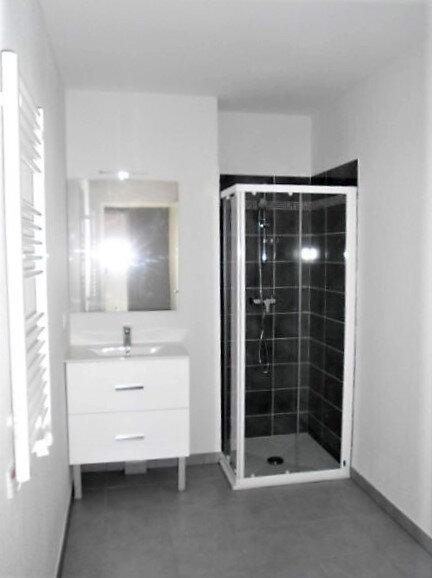 Appartement à louer 2 44m2 à Drap vignette-6
