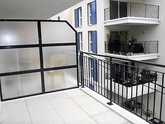 Appartement à louer 2 44m2 à Drap vignette-8