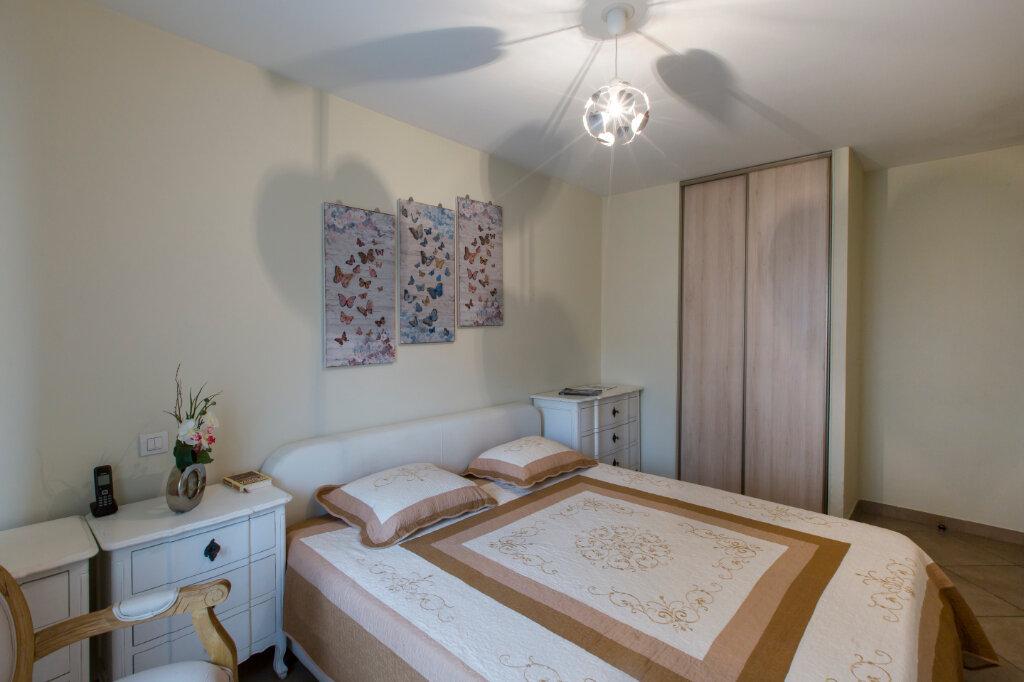 Appartement à louer 3 72.88m2 à Nice vignette-10