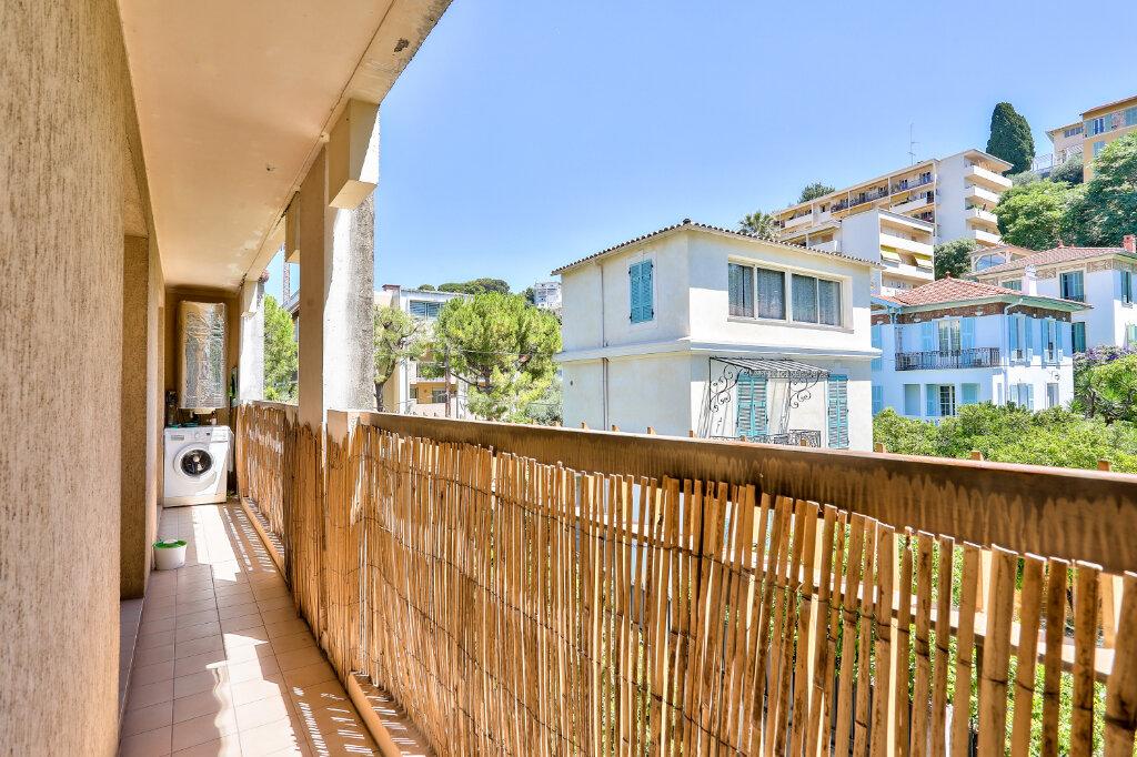 Appartement à vendre 3 62m2 à Nice vignette-6