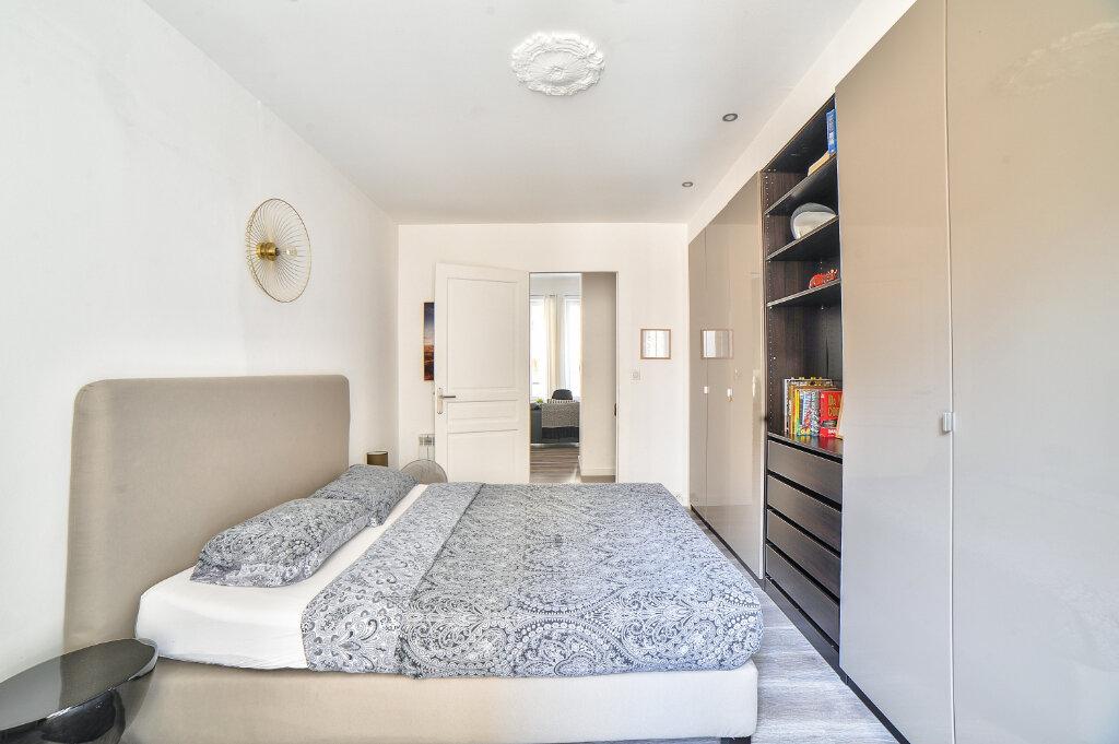 Appartement à vendre 3 70m2 à Nice vignette-10
