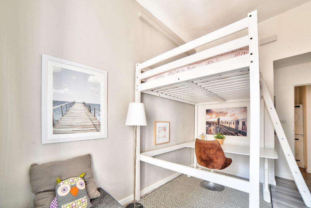 Appartement à vendre 3 70m2 à Nice vignette-12