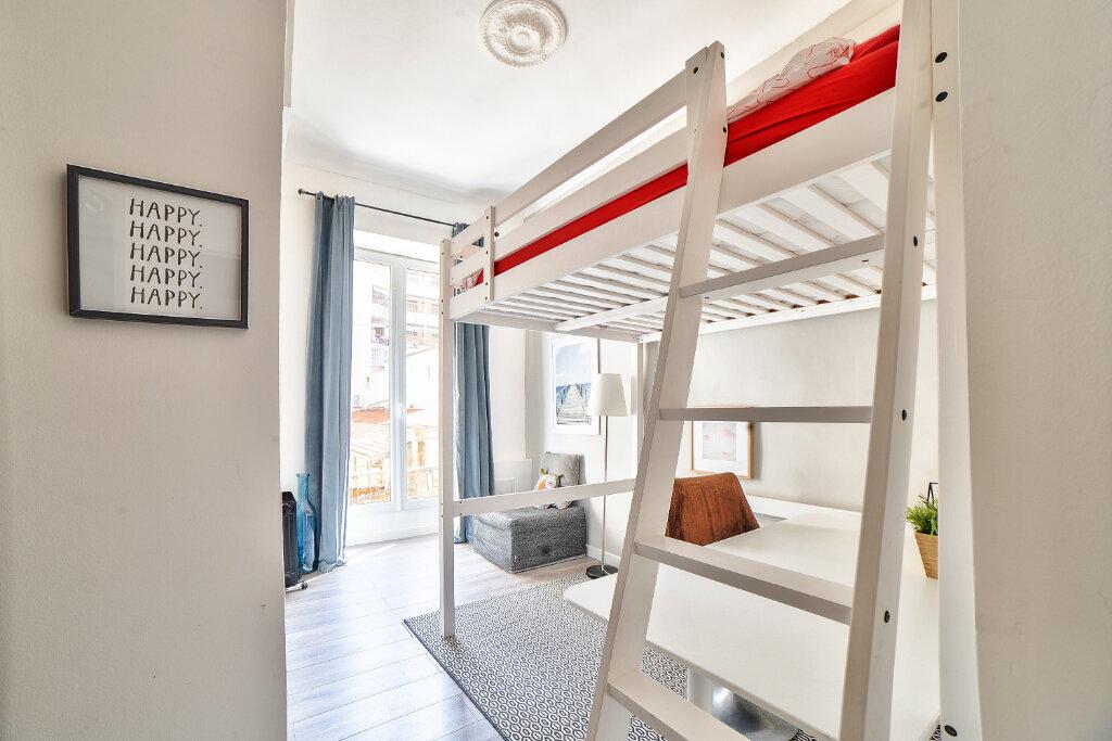 Appartement à vendre 3 70m2 à Nice vignette-13