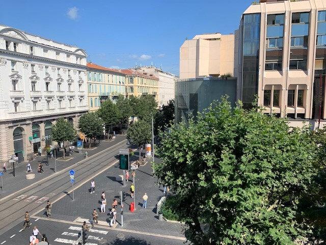 Appartement à vendre 1 20.02m2 à Nice vignette-1