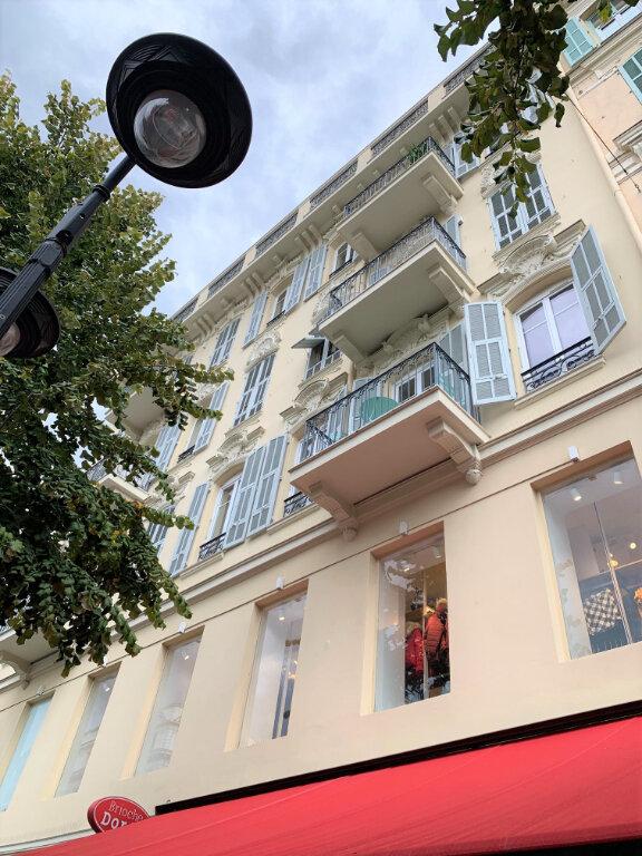 Appartement à vendre 1 20.02m2 à Nice vignette-5