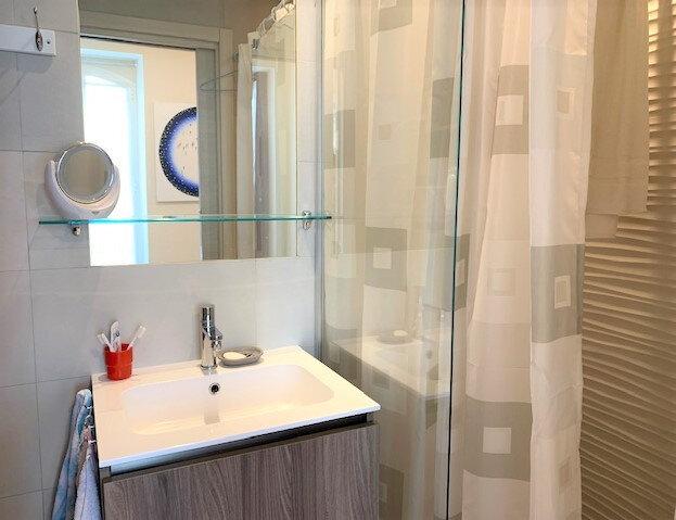 Appartement à vendre 1 20.02m2 à Nice vignette-7