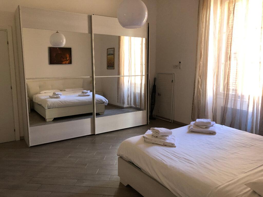 Appartement à louer 2 40.03m2 à Nice vignette-2