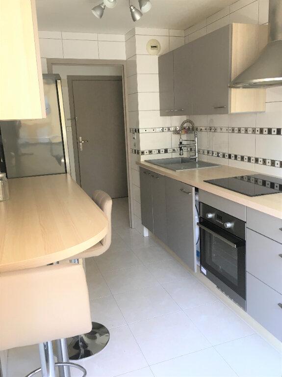 Appartement à louer 2 42m2 à Nice vignette-5