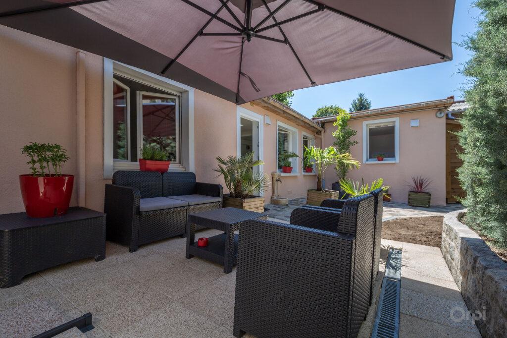 Maison à vendre 3 41.86m2 à Champigny-sur-Marne vignette-3