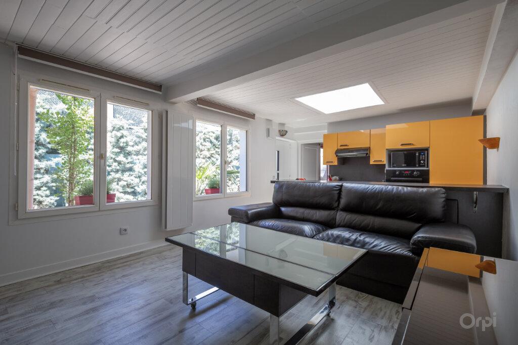 Maison à vendre 3 41.86m2 à Champigny-sur-Marne vignette-4