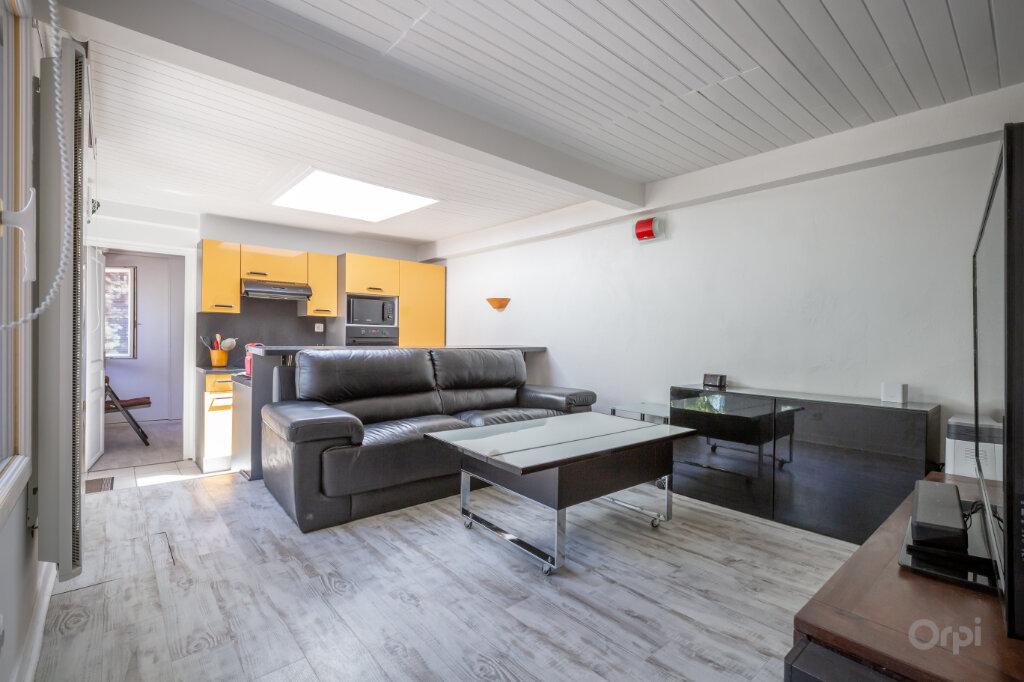 Maison à vendre 3 41.86m2 à Champigny-sur-Marne vignette-6