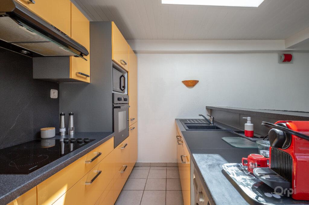 Maison à vendre 3 41.86m2 à Champigny-sur-Marne vignette-7