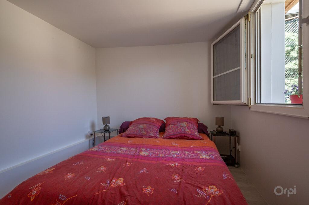 Maison à vendre 3 41.86m2 à Champigny-sur-Marne vignette-8