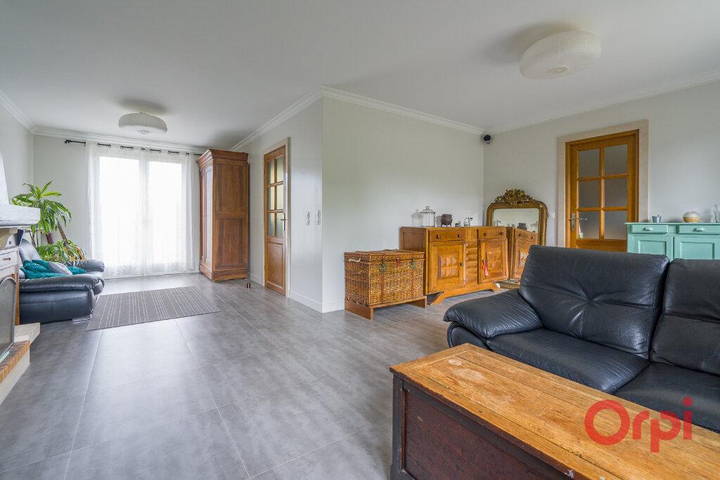 Maison à vendre 5 110m2 à Champigny-sur-Marne vignette-3
