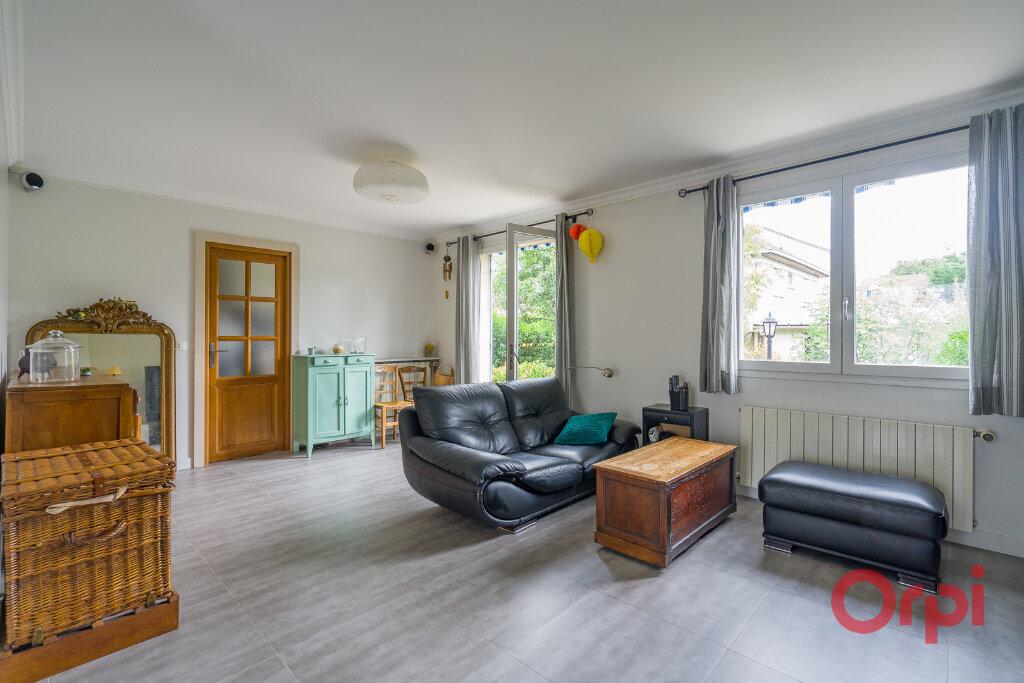 Maison à vendre 5 110m2 à Champigny-sur-Marne vignette-4