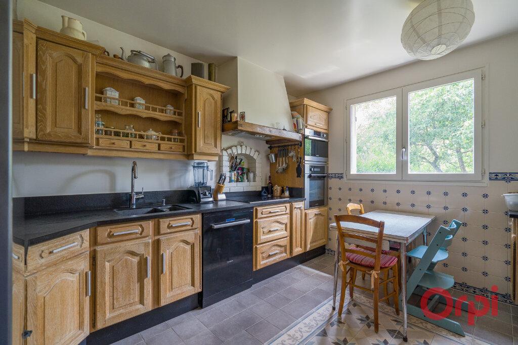 Maison à vendre 5 110m2 à Champigny-sur-Marne vignette-5