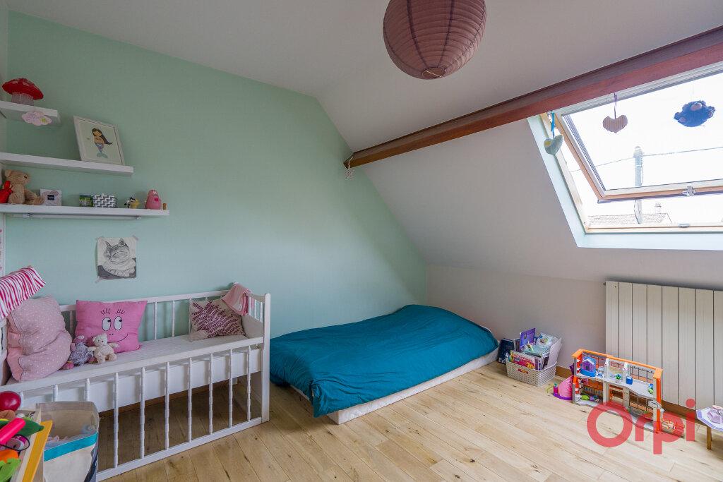 Maison à vendre 5 110m2 à Champigny-sur-Marne vignette-6