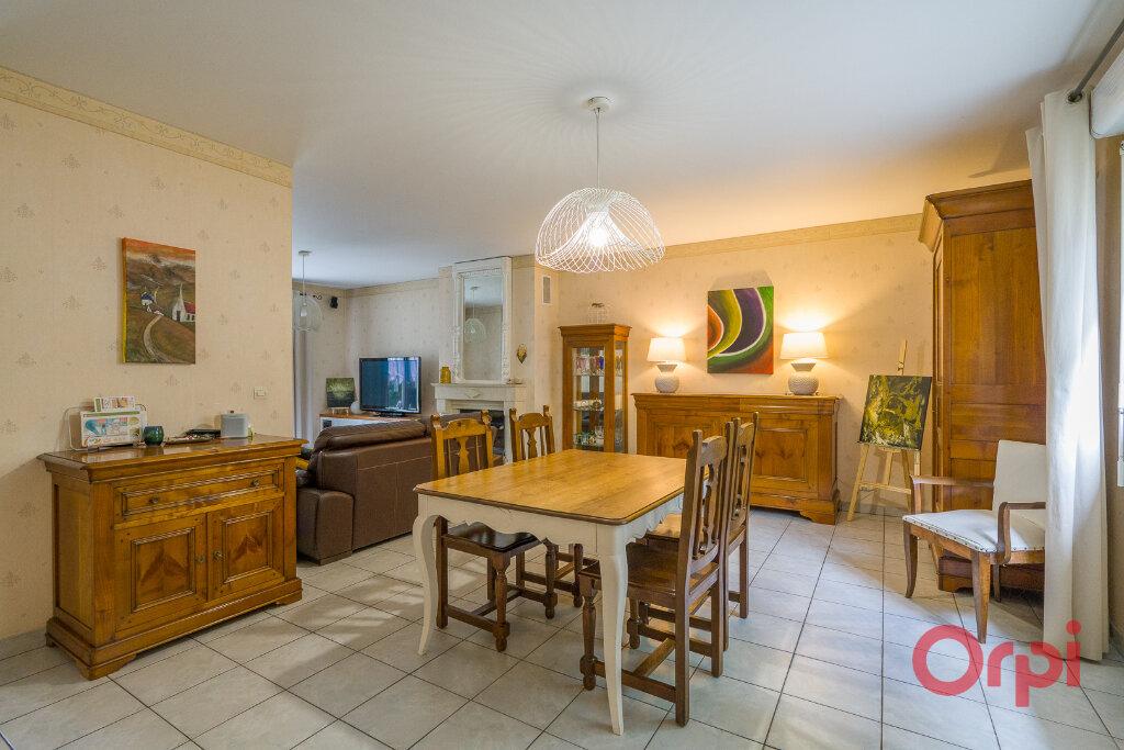Maison à vendre 6 125m2 à Champigny-sur-Marne vignette-5