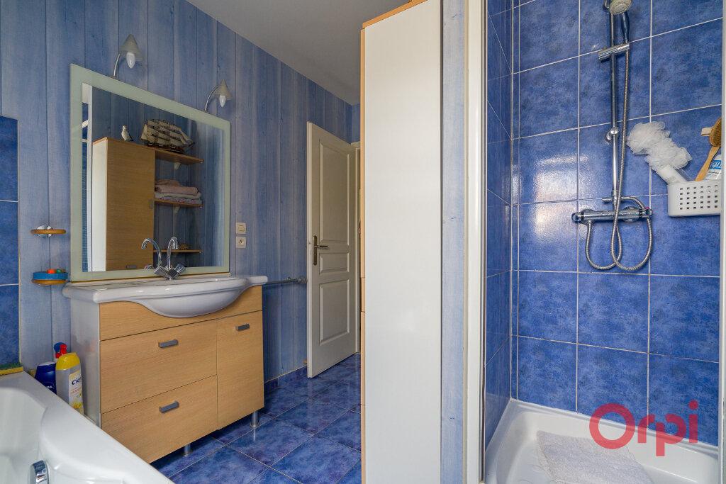Maison à vendre 6 125m2 à Champigny-sur-Marne vignette-8