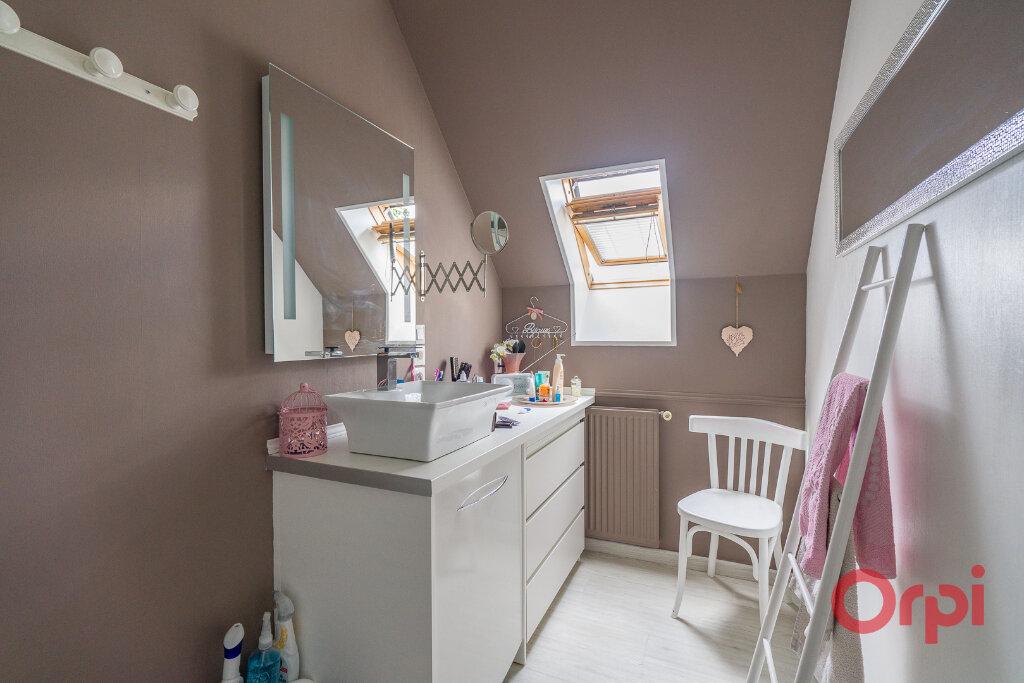 Maison à vendre 6 125m2 à Champigny-sur-Marne vignette-11