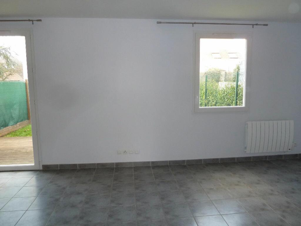 Maison à louer 5 89m2 à Triel-sur-Seine vignette-2