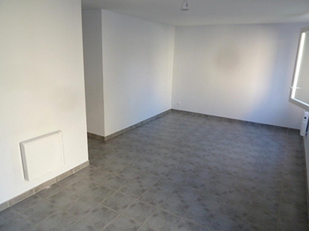 Maison à louer 5 89m2 à Triel-sur-Seine vignette-4