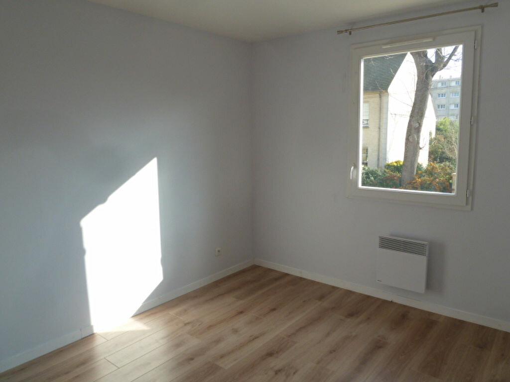 Maison à louer 5 89m2 à Triel-sur-Seine vignette-7