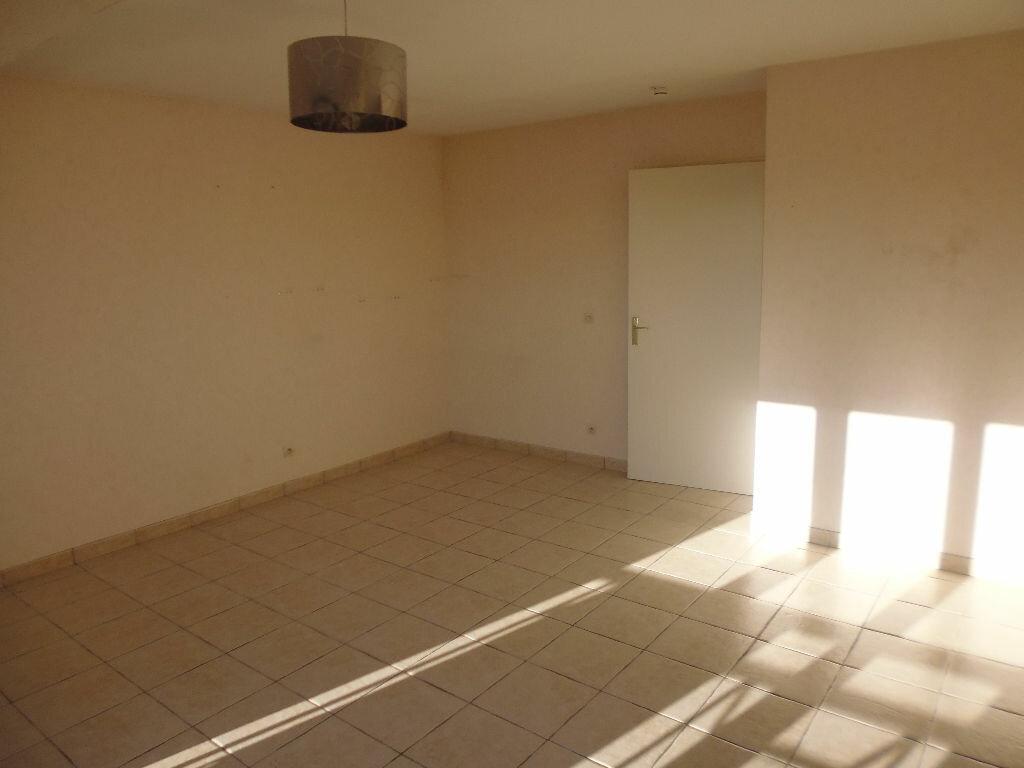 Appartement à louer 2 42m2 à Verneuil-sur-Seine vignette-9