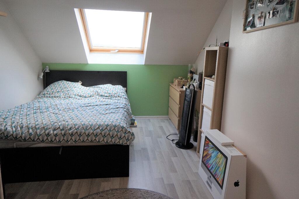 Appartement à louer 2 42m2 à Verneuil-sur-Seine vignette-10