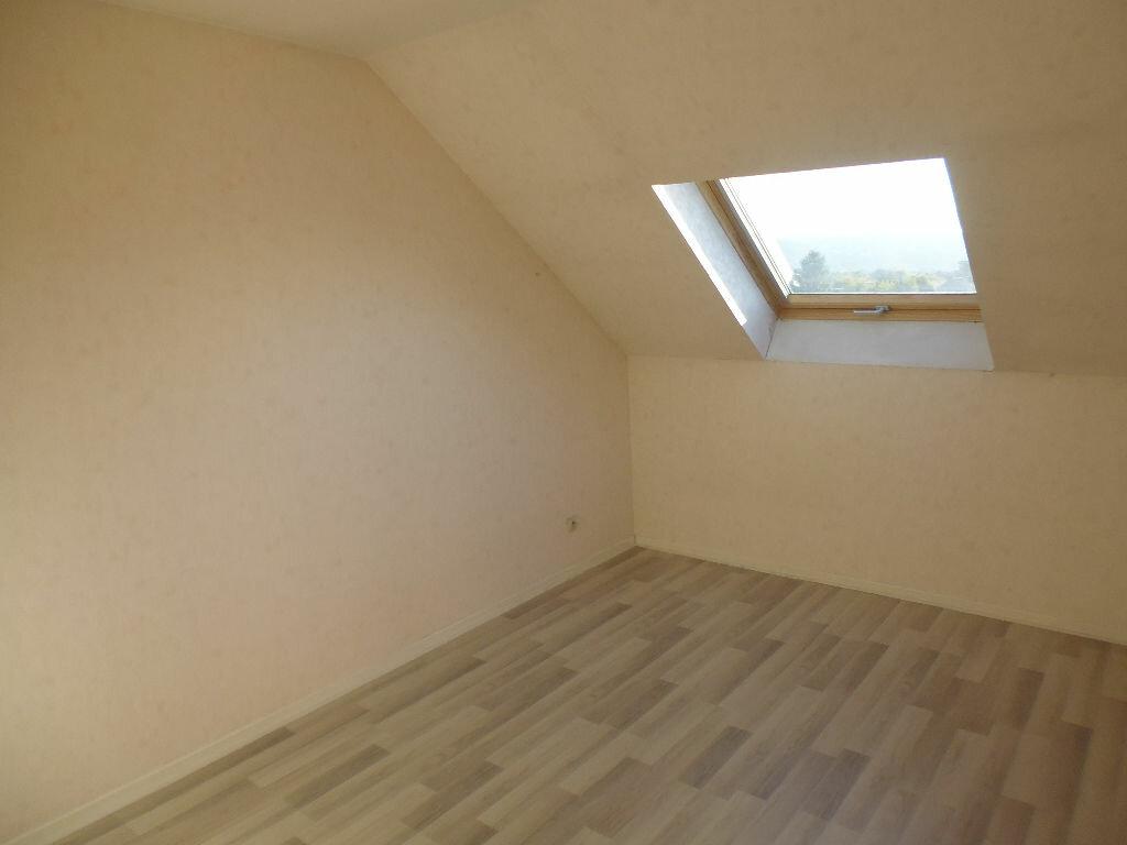 Appartement à louer 2 42m2 à Verneuil-sur-Seine vignette-11