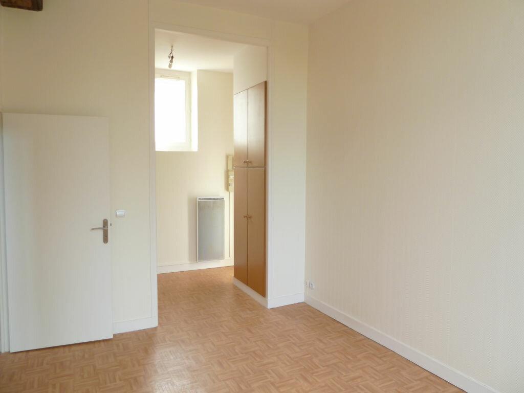 Appartement à louer 2 36.88m2 à Triel-sur-Seine vignette-3