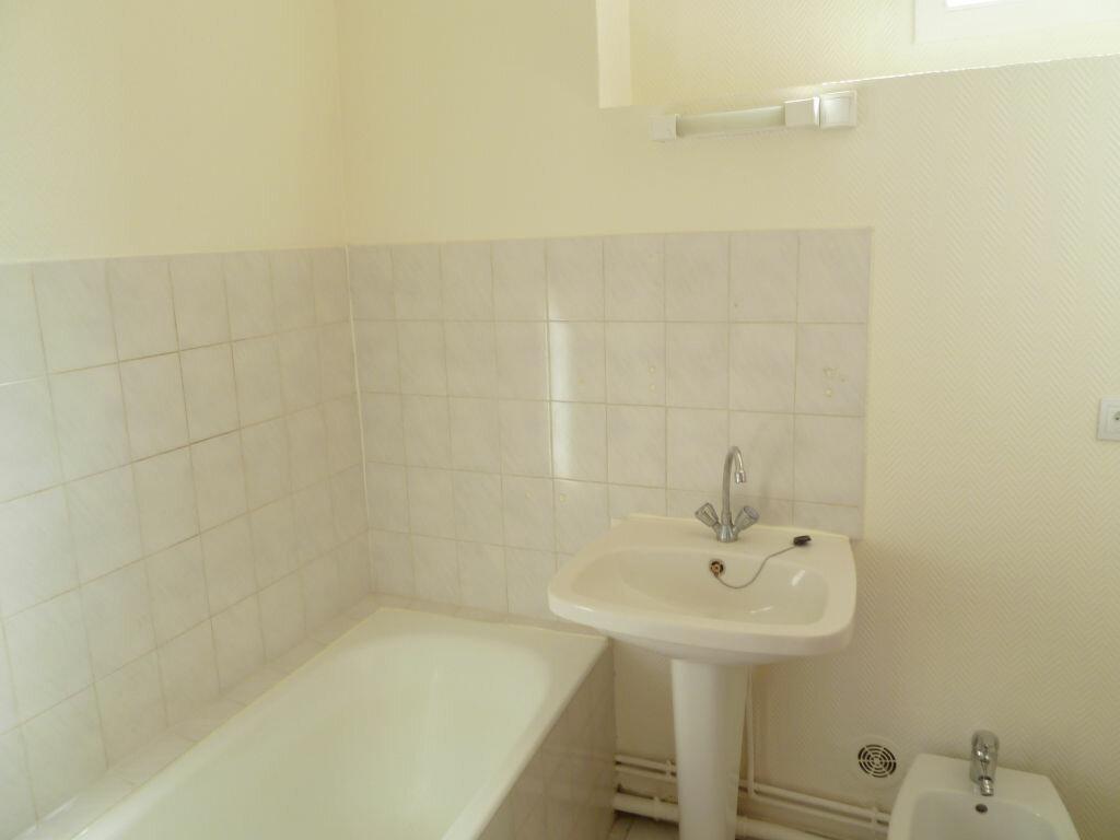 Appartement à louer 2 36.88m2 à Triel-sur-Seine vignette-4
