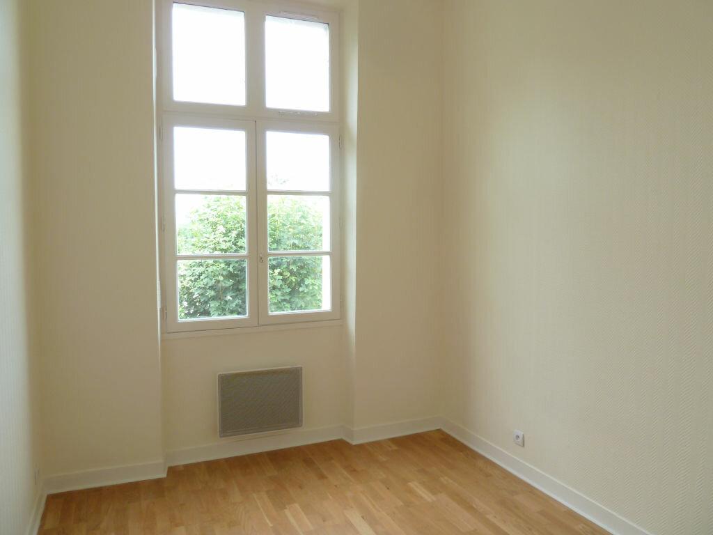 Appartement à louer 2 36.88m2 à Triel-sur-Seine vignette-5