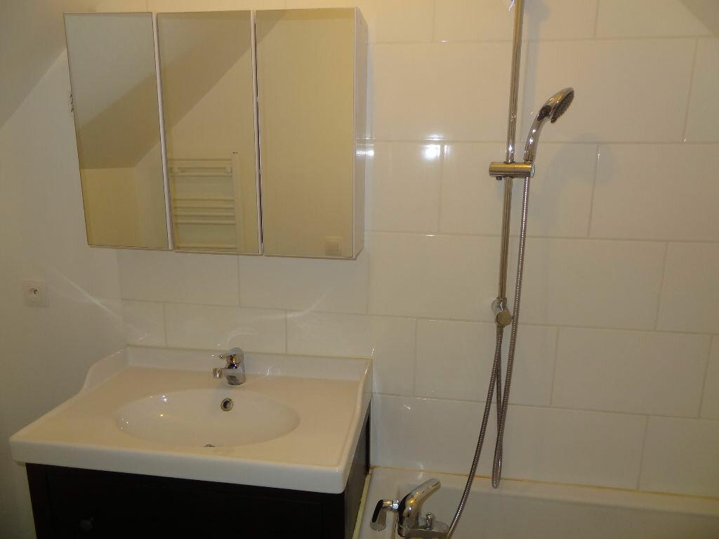 Appartement à louer 2 34m2 à Triel-sur-Seine vignette-5