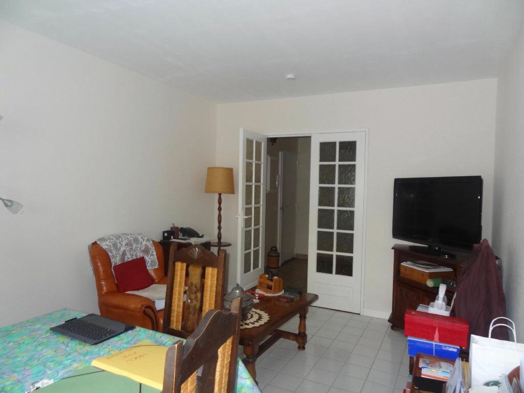 Appartement à vendre 4 82m2 à Triel-sur-Seine vignette-3
