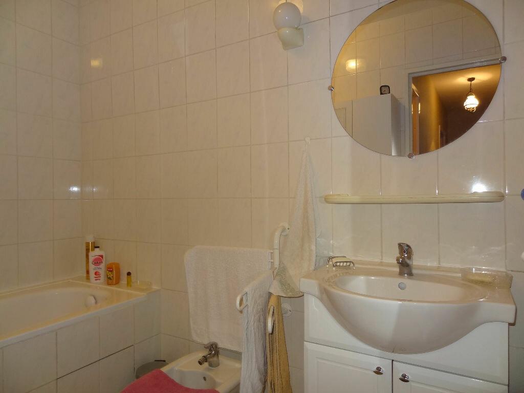 Appartement à vendre 4 82m2 à Triel-sur-Seine vignette-6