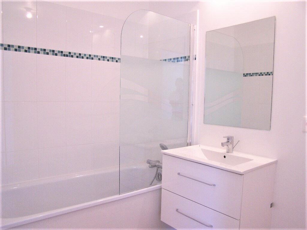 Appartement à louer 2 43m2 à Menucourt vignette-7