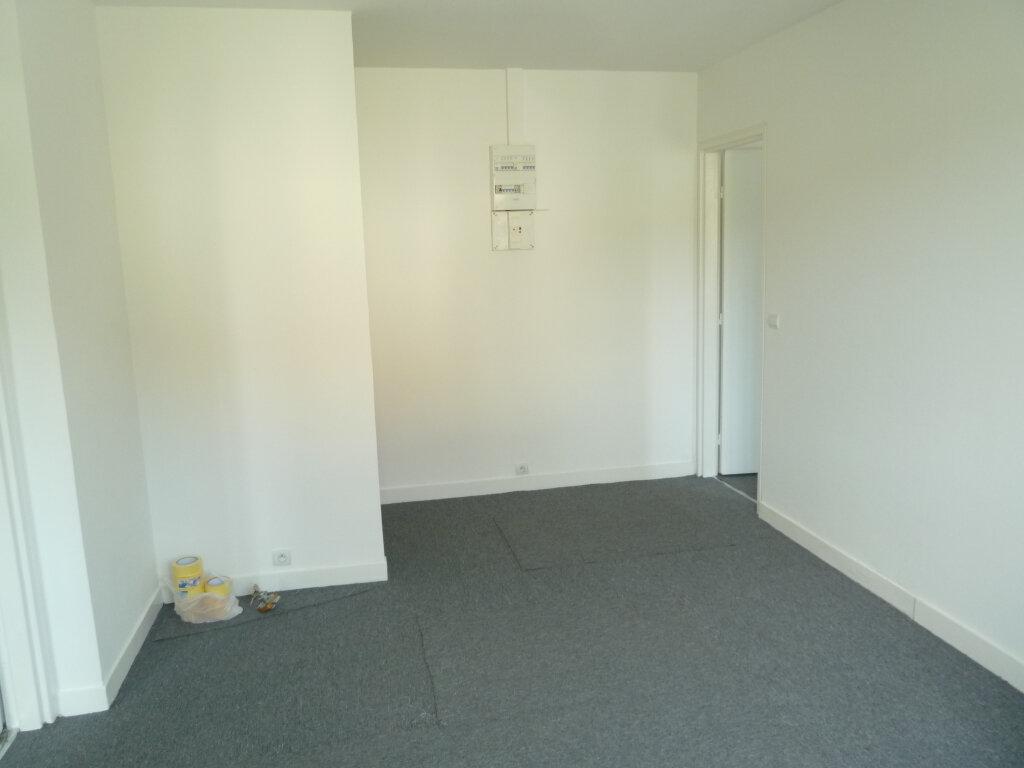 Appartement à louer 2 38.53m2 à Triel-sur-Seine vignette-4
