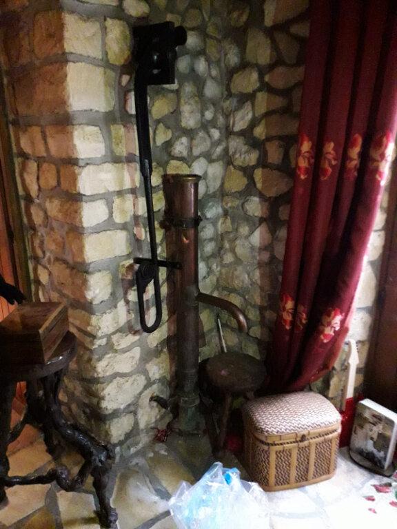 Maison à vendre 5 154m2 à Vaux-sur-Seine vignette-6