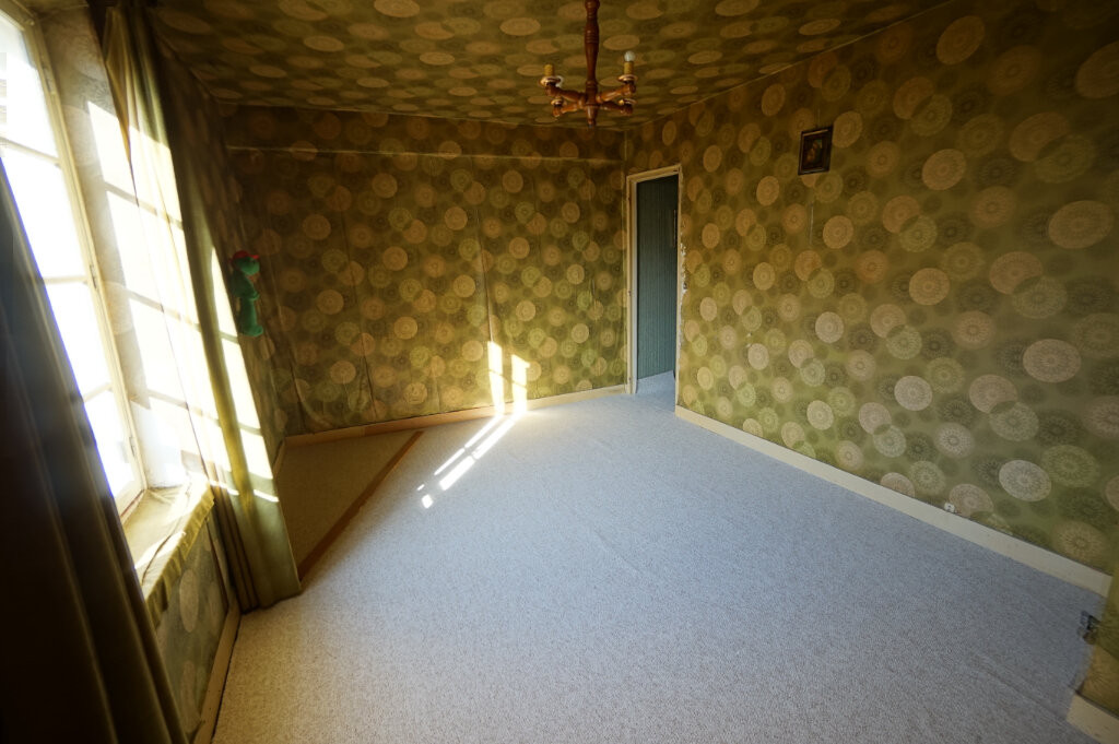 Maison à vendre 5 154m2 à Vaux-sur-Seine vignette-9
