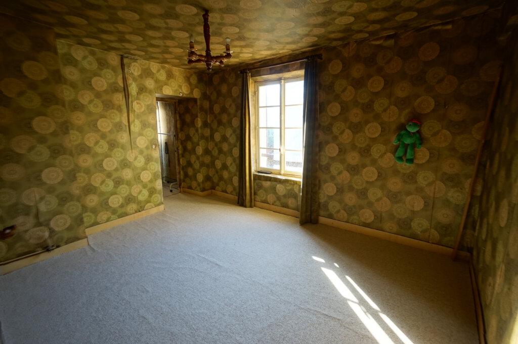 Maison à vendre 5 154m2 à Vaux-sur-Seine vignette-10
