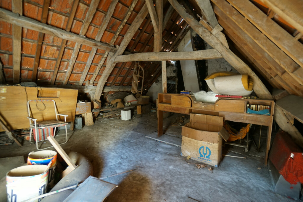 Maison à vendre 5 154m2 à Vaux-sur-Seine vignette-13