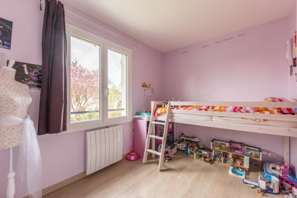 Maison à vendre 6 100m2 à Vaux-sur-Seine vignette-7