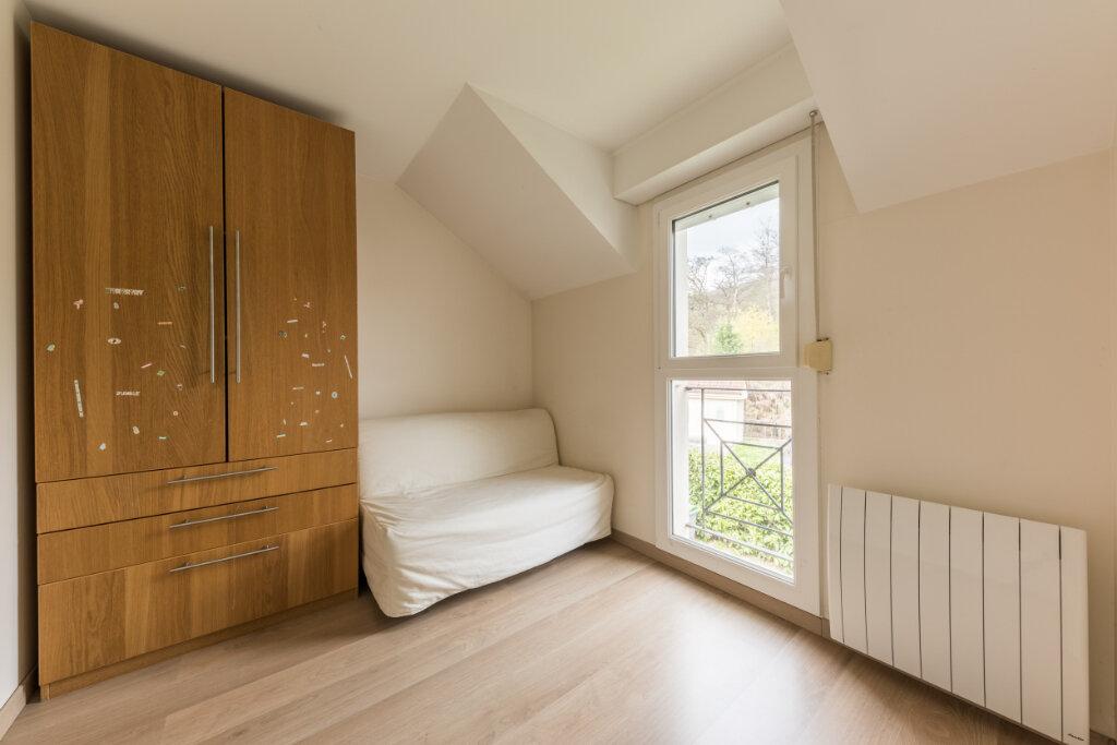 Maison à vendre 6 100m2 à Vaux-sur-Seine vignette-8
